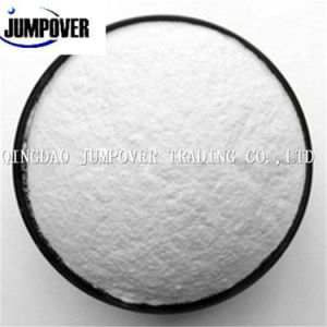 High Quality Chemical Products Ammonium Polyphosphate (APP) pictures & photos