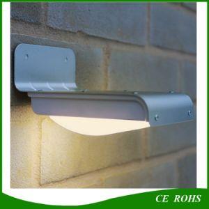 Sunnysam Solar Light 16LED Outdoor Wireless Solar Powered Sound Sensor Light Security Light pictures & photos