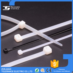 Approved Own Factory Produce Cheap Nylon Cable Tie