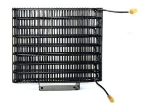 Condenser / Evaporator for Refrigeration and Freezer Equipment pictures & photos