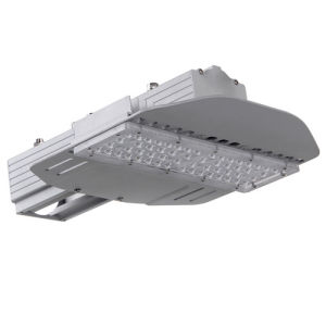 High Power LED 42W LED Street Lights High Quality