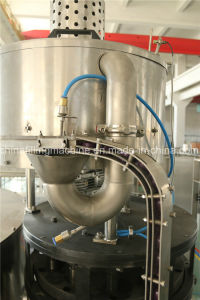 High Technology Bottle Drinking Water Filling Machinery with Ce Certificate pictures & photos