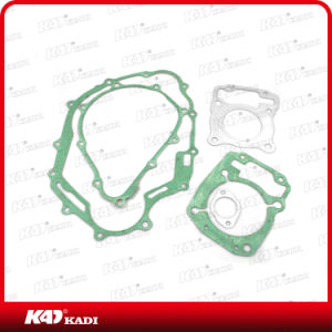 Motorcycle Accessories Engine Gasket Kit for Cbf150 pictures & photos
