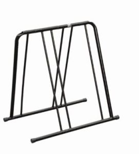 Fodable Bike Stand pictures & photos