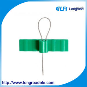 Cable Seal (TGT-38) with RFID pictures & photos