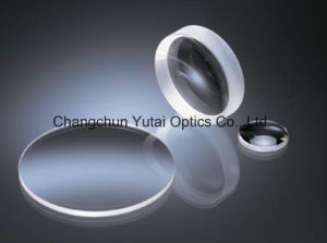 Plano Convex Optical Glass Cylindrical Lens pictures & photos