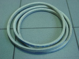 Special Belts/Lawn & Garden V Belts pictures & photos