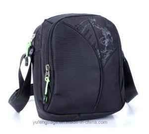 Casual Laptop Shoulder Bag & Messenger Bag Yf-MB1620 pictures & photos
