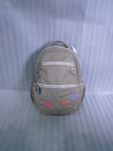 Men/Boys/Students Shoulder Backpack Bags for School pictures & photos