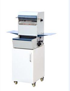 Hswa300 Office Wire Binder Machine pictures & photos