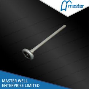 Steel Roller for Garage Door Accessories Type pictures & photos