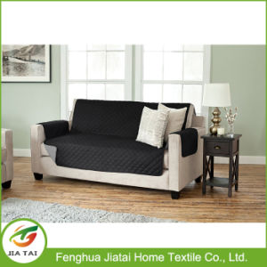 Furniture Protectors Reversible The Original Sofa Protect Cover