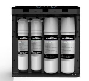 Slim 600g Reverse Osmosis Water Filter Without Tank pictures & photos