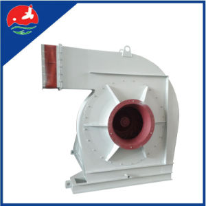 8-09 Series High Pressure Centrifugal Fan pictures & photos