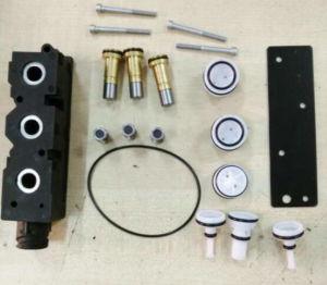 Repair Kit for 3944717 Ecas Valve pictures & photos