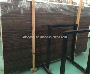 Dark Eramosa Marble Slabs for Counter, Wall and Flooring pictures & photos