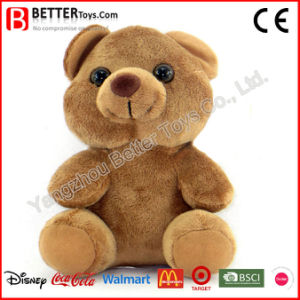 Cute Soft Teddy Bear Stuffed Animal Plush Toy pictures & photos