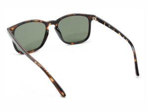 2017 Australia Brands OEM Promotional UV400 Polarized Fashion Sunglasses pictures & photos