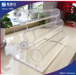 Very Popular Acrylic Watch Display Case pictures & photos