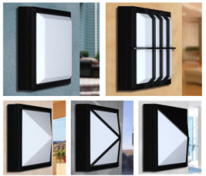 IP65 CREE Chip 30W LED Outdoor Wall Lighting pictures & photos