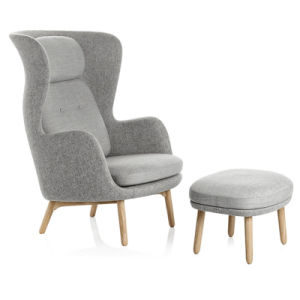 2017 Modern Armchair RO Chair pictures & photos