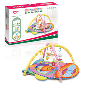 Wholesales Baby Goods Baby Play Mat (H8732052) pictures & photos