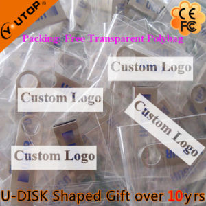USB Flash Drive/Pendrive for Wholesale Promotional Gift (YT-3295) pictures & photos