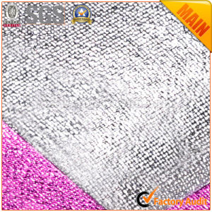 Laminated Non Woven for Bag Making Material pictures & photos