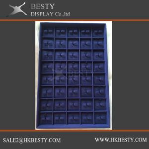 Fancy Ring Display Tray for Jewelry Store pictures & photos