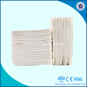 Disposable Adult Pads / Incontinence Underpads pictures & photos