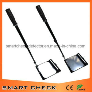 Mt Convex Security Mirror Under Vehicle Search Mirror Safety Mirror pictures & photos