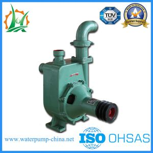 65zb-55 Spray Irrigation Self-Priming Water Pump pictures & photos