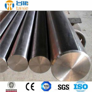 Factory Directly ASTM B145 SAE838 Gr2 Gr9 Alloy Titanium Sheet pictures & photos