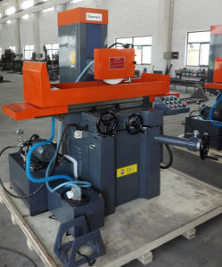 Retifica Plana Hidraulica / Hydraulic Surface Grinding Machine (MY3075 300X750mm) pictures & photos