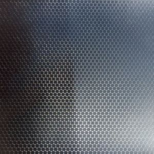 PVC Leather for Ball Sport Goods pictures & photos