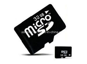 2GB 4GB 8GB 16GB 32GB 64GB TF Card Mobile Phone Micro SD Memory Card pictures & photos