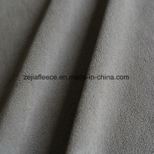 Softshell, Bonding Fleece, Jacket Fabric, Sport Fabric pictures & photos
