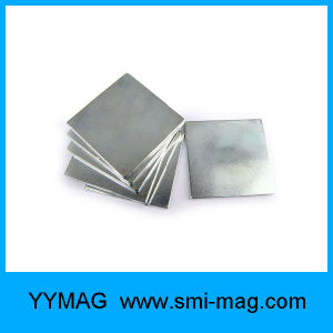 Magnet Block Neodymium Washing Machine Motor Magnet pictures & photos