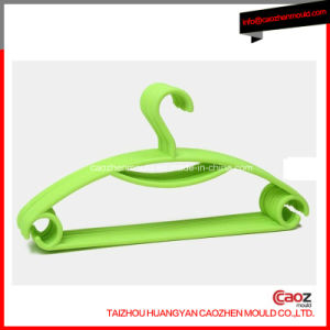 Hot Selling/High Quality Plastic Injection Hanger Mould