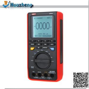 Low Price Wholesale Uni-T Brands Ut81b Digital Multimeter From Uni-Trend Distributor pictures & photos