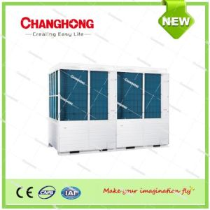Changhong 50HP-58HP Commercial Vrf Inverter Air Conditioner pictures & photos