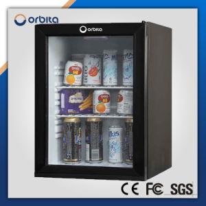 Orbita Hotel Minibar Refrigerator (OBT-30) pictures & photos