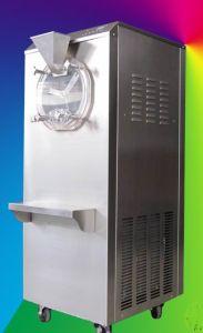 Batch Freezer/ Hard Ice Cream Machine CE, UL pictures & photos