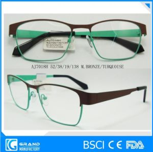 Cheap Fashion Wholesale Reading Glasses pictures & photos