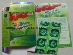 Lose Weight Slim Pomegranate Slimming Capsules pictures & photos