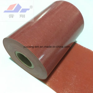 Flexible Insulation Paper Shs Prepreg for Motor and Transformer pictures & photos