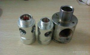 Fuel Dispenser Spares Oil Monitor pictures & photos