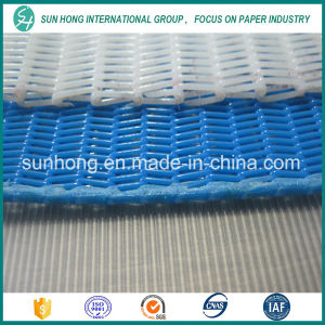 High Speed Paper Making Machine Forming Wire pictures & photos