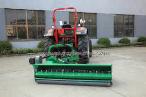 Heavy Duty Flial Mower Verge Mulcher Rmz Ce