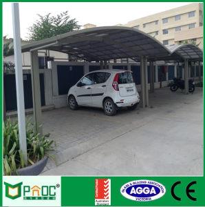 Aluminium Carport with CE Certificate. pictures & photos